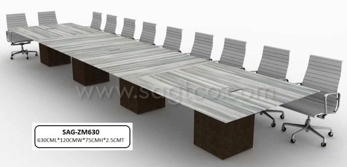 ofd_sag_mt--630--office_furniture_office_meeting_table_cm_sagtco