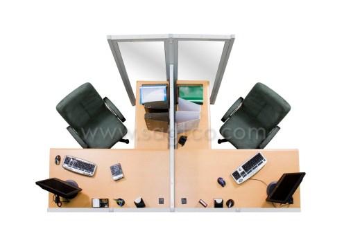 ofd_sagtco_wks--emco-400--office_workstations_dubai_office_partitions_dubai
