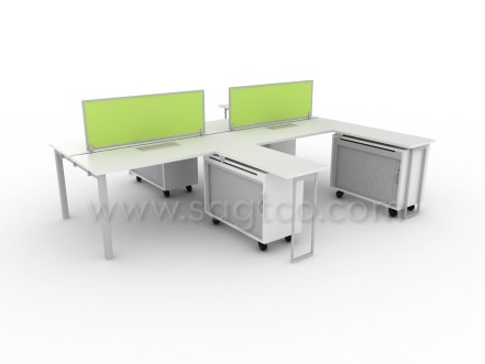 ofd_sagtco_wks--pangea-501--office_workstations_dubai_office_partitions_dubai--cluster_of_4_linear