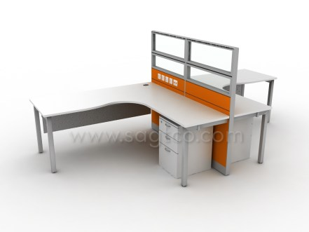 ofd_sagtco_wks--pangea-802--office_workstations_dubai_office_partitions_dubai--cubicle_special