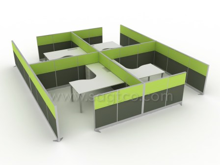 ofd_sagtco_wks--pangea-807--office_workstations_dubai_office_partitions_dubai--cubicle_special