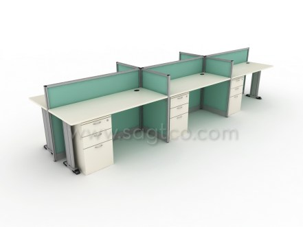 ofd_sagtco_wks--projects-102--office_workstations_dubai_office_partitions_dubai