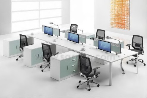 ofd_sagtco_wks--projects-106--office_workstations_dubai_office_partitions_dubai
