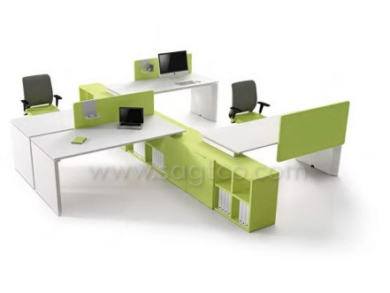 ofd_sagtco_wks--projects-107--office_workstations_dubai_office_partitions_dubai