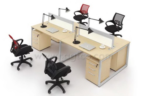 ofd_sagtco_wks--projects-111--office_workstations_dubai_office_partitions_dubai