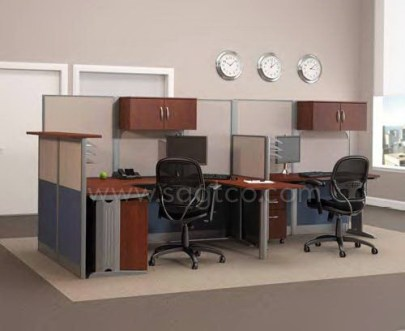 ofd_sagtco_wks--projects-112--office_workstations_dubai_office_partitions_dubai