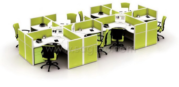 ofd_sagtco_wks--projects-113--office_workstations_dubai_office_partitions_dubai