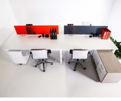 ofd_sagtco_wks--projects-114--office_workstations_dubai_office_partitions_dubai
