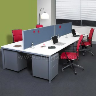 ofd_sagtco_wks--projects-116--office_workstations_dubai_office_partitions_dubai