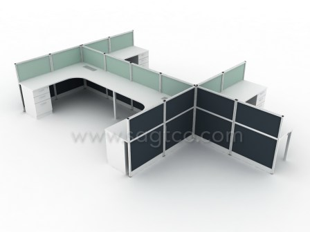 ofd_sagtco_wks--projects-126--office_workstations_dubai_office_partitions_dubai
