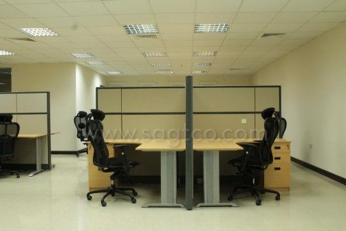 ofd_sagtco_wks--tilo-402--office_workstations_dubai_office_partitions_dubai