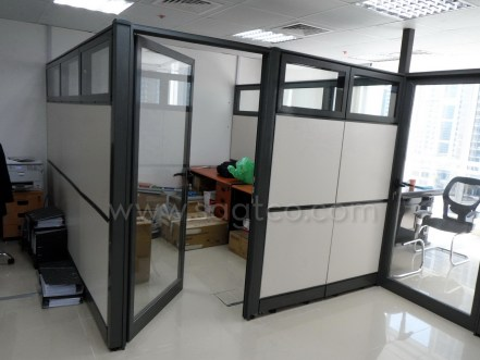 ofd_sagtco_wks--tilo-409--office_workstations_dubai_office_partitions_dubai
