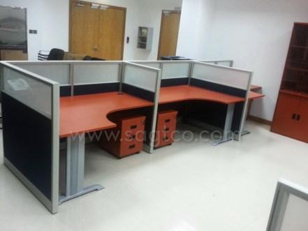 ofd_sagtco_wks--veto-202--office_workstations_dubai_office_partitions_dubai