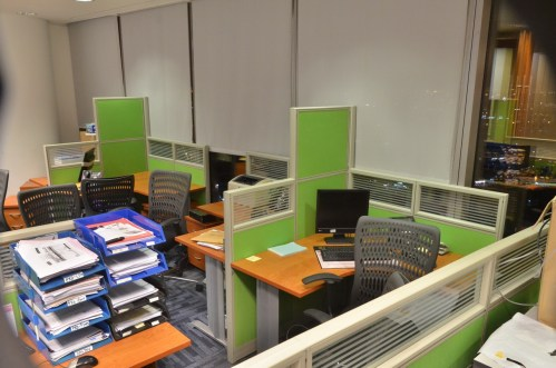 ofd_sagtco_wks--veto-204--office_workstations_dubai_office_partitions_dubai