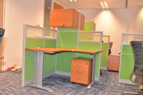 ofd_sagtco_wks--veto-206--office_workstations_dubai_office_partitions_dubai