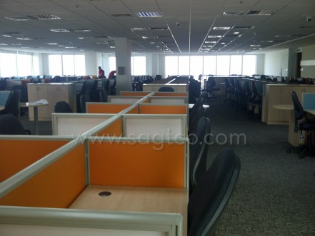 ofd_sagtco_wks--veto-210--office_workstations_dubai_office_partitions_dubai