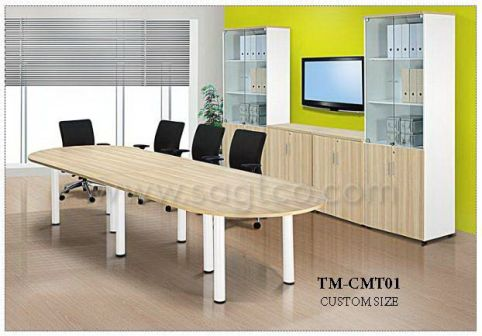 ofd_tof_mt--12--office_furniture_office_meeting_table_cm_tofcmt01