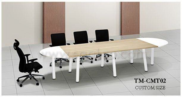ofd_tof_mt--12--office_furniture_office_meeting_table_cm_tofcmt02