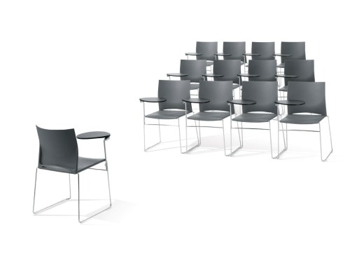 ofd_pall_multi_purpose_chair_office_furniture_dubai_uae