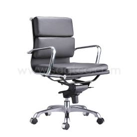 ofd_mfc_ch-aa790-office_furniture_office_chair-1-mf-334-cu