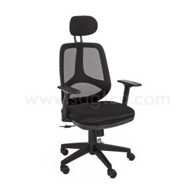 ofd_mfc_ch-ag792-office_furniture_office_chair-2-mf-2031