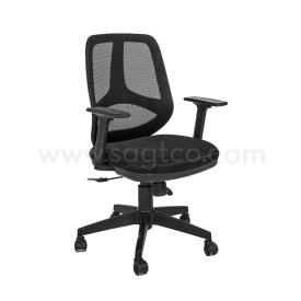 ofd_mfc_ch-ah793-office_furniture_office_chair-2-mf-2032