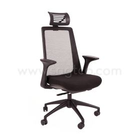 ofd_mfc_ch-as803-office_furniture_office_chair-5-mf-2042