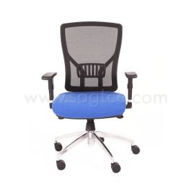 ofd_mfc_ch-av807-office_furniture_office_chair-6-1-mf-2025