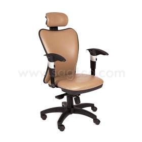 ofd_mfc_ch-bo826-office_furniture_office_chair-14-mf-2018-uph