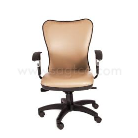 ofd_mfc_ch-bp827-office_furniture_office_chair-14-mf-2019-uph