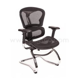 ofd_mfc_ch-bx835-office_furniture_office_chair-16-mf-2017