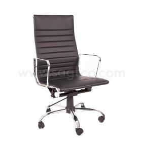 ofd_mfc_ch-by836-office_furniture_office_chair-18-mf-2106