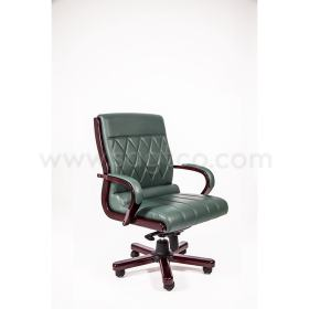 ofd_mfc_ch-cr855-office_furniture_office_chair-23-mf-2071