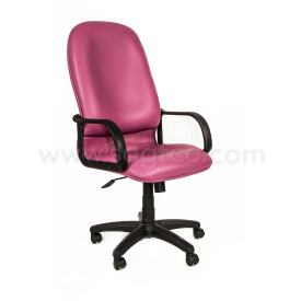 ofd_mfc_ch-cu858-office_furniture_office_chair-25-mf-779