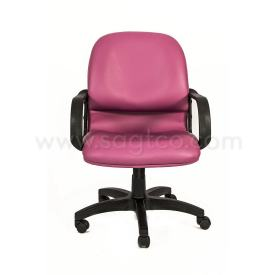 ofd_mfc_ch-cv859-office_furniture_office_chair-25-mf-780