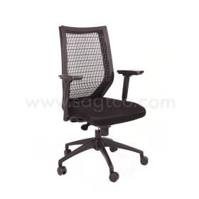 ofd_mfc_ch-dd867-office_furniture_office_chair-28-mf-2028