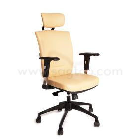 ofd_mfc_ch-ej899-office_furniture_office_chair-39-mf-2147