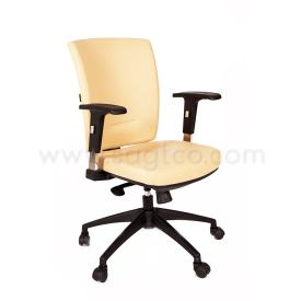 ofd_mfc_ch-ek900-office_furniture_office_chair-39-mf-2148