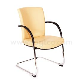 ofd_mfc_ch-el901-office_furniture_office_chair-39-mf-2149