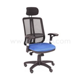 ofd_mfc_ch-em902-office_furniture_office_chair-40-mf-2021