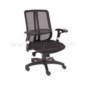 ofd_mfc_ch-en903-office_furniture_office_chair-40-mf-2022