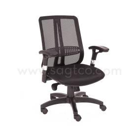 ofd_mfc_ch-en903-office_furniture_office_chair-40-mf-2022