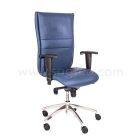 ofd_mfc_ch-ep905-office_furniture_office_chair-41-mf-2068