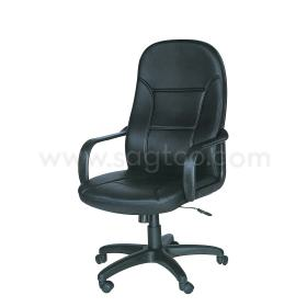 ofd_mfc_ch-fd919-office_furniture_office_chair-mf-6