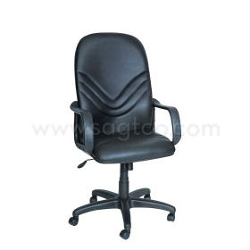 ofd_mfc_ch-fn929-office_furniture_office_chair-mf-40