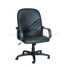 ofd_mfc_ch-fo930-office_furniture_office_chair-mf-41