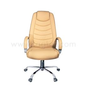 ofd_mfc_ch-fq932-office_furniture_office_chair-mf-50