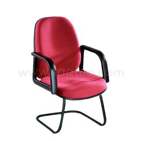ofd_mfc_ch-fy940-office_furniture_office_chair-mf-103