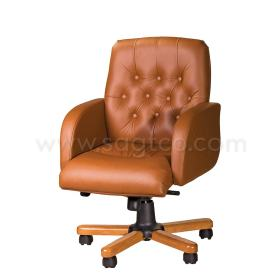 ofd_mfc_ch-ga942-office_furniture_office_chair-mf-201