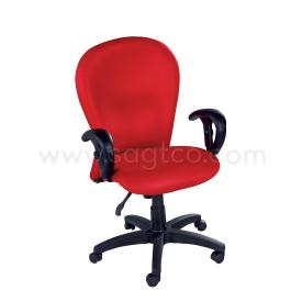 ofd_mfc_ch-ge002-office_furniture_office_chair-mf-791